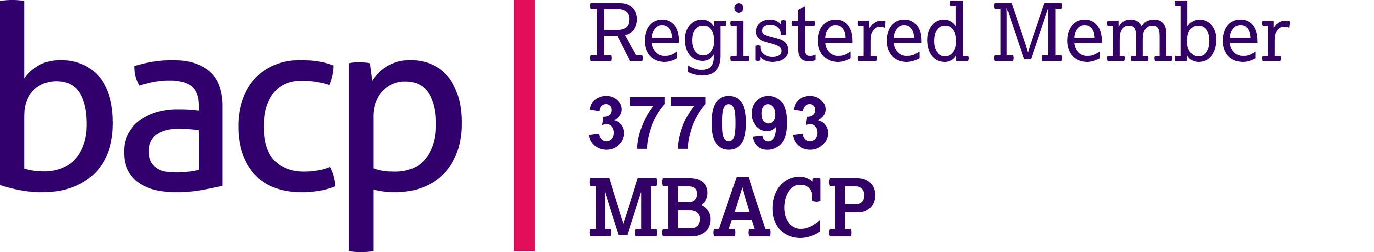 BACP Logo - 377093